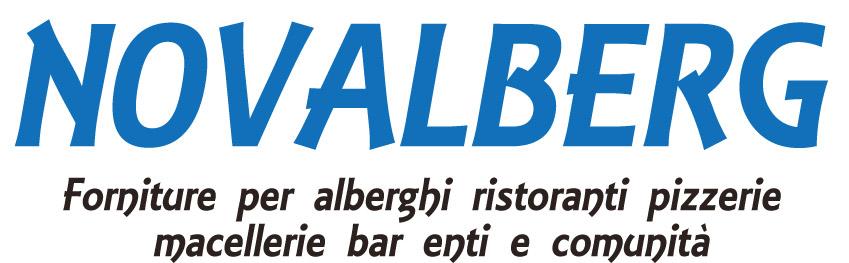 Novalberg s.r.l.
